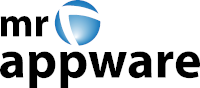 Logo Mr.AppWare